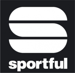 sportful opruiming